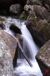 katahdin stream flat