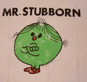 mr stubborn 2[1]